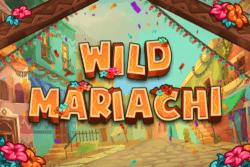 Wild Mariachi - Online Slot - Cashmo